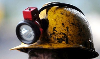 New Zealand Miners Missing
